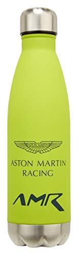 - Aston Martin Racing Drinks Bottle, Green