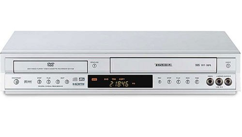 daewoo vcr manual various owner manual guide u2022 rh justk co What's a VCR What's a VCR