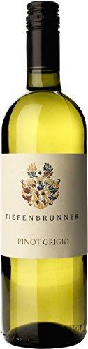 Tiefenbrunner-Pinot-Grigio