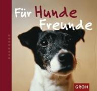 fr-hundefreunde