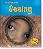 Seeing, Mary Mackill, 1403473838