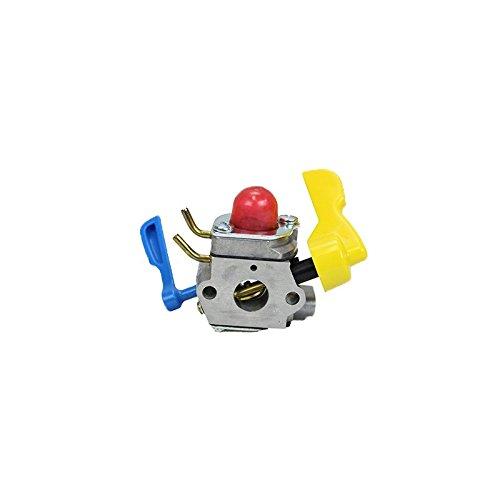Husqvarna 545180864 Leaf Blower Carburetor Genuine Original Equipment Manufacturer (OEM) Part for Weed Eater by Husqvarna