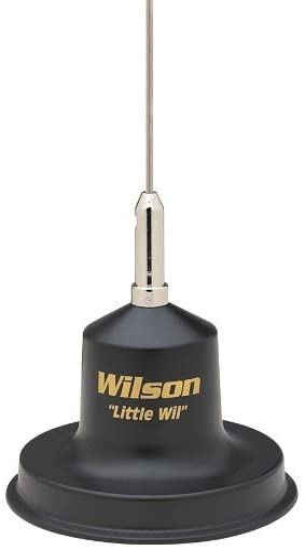 Wilson 305-38