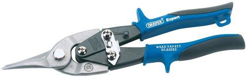 Draper Expert 49905 Blechschere, 250 mm