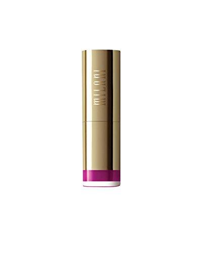 Milani Color Statement Lipstick