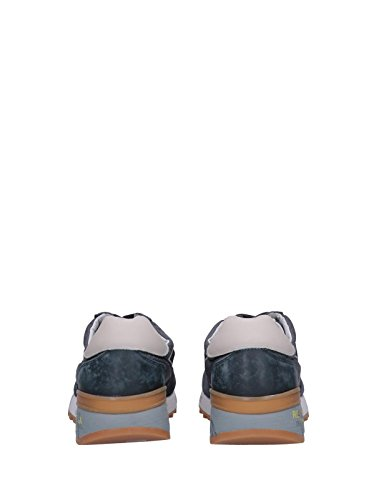PREMIATA Sneakers Uomo MOD. Mick De Descuento En Italia Comprar El Mejor Barato Al Por Mayor lmfZqbj