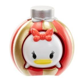 Disney Tsum Tsum Stackable Holiday Figure - ()