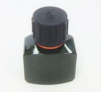 8a161a2fe0043  箱無し  ラルフローレン ポロ エクスプローラー EDT SP 40ml (並行輸入品)