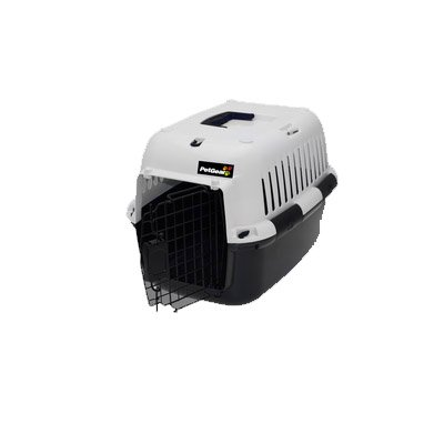 Pet Essentials PetGear Carrier Regular [E98366] [Neoteric Edition]