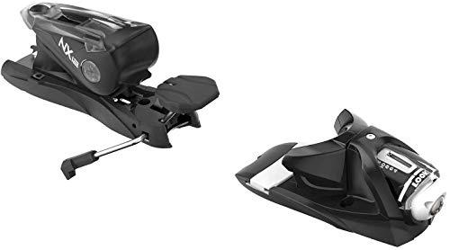 Look NX 12 Dual WTR Ski Bindings