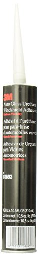 3m-08693-auto-glass-urethane-windshield-adhesive-cartridge-105-fl-oz-4-pack