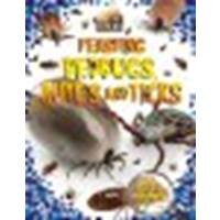 feasting-bedbugs-mites-and-ticks-by-gleason-carrie-crabtree-publishing-company-2010-library-binding-