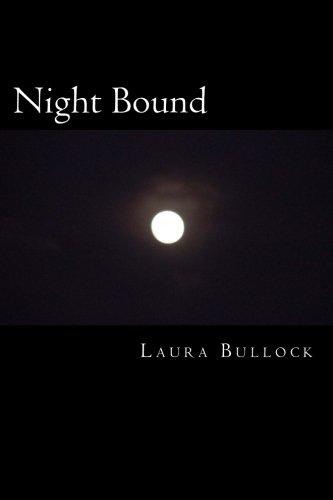 Download Night Bound ebook