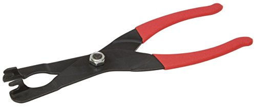 Lisle 44210 Universal Emergency Brake Tool - Lisle Brake Tools