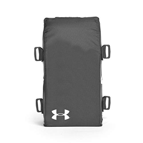 Baseball Catchers Knee Support - Under Armour Youth Catchers Knee Supports