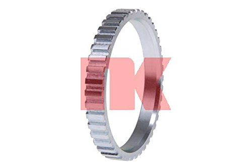ABS NK 393345 Sensorring