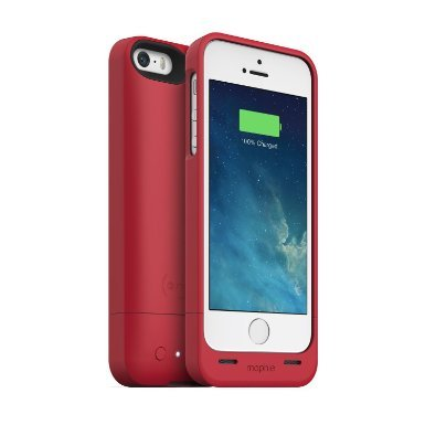 buy used iphone 5s mophie juice pack plus for iphone 5 5s certified 13713