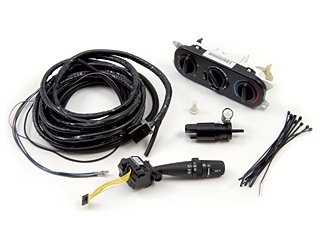 31XMU2yg EL amazon com jeep wrangler hard top wiring adapter harness automotive  at creativeand.co