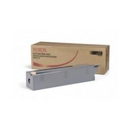 Xerox 013R00636 - Tambor de impresora (Laser, Gris, Xerox ...