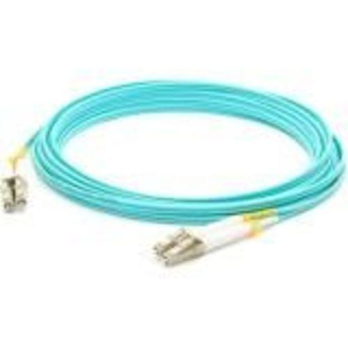 ADD-ON-COMPUTER PERIPHERALS Cisco SFP-H10GB-ACU7M to Inte...
