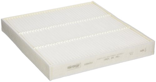 ACDelco CF188 GM Original Equipment Cabin Air Filter