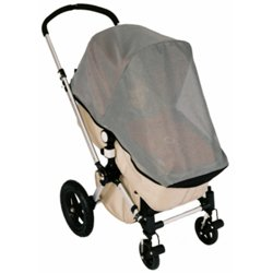 UPC 685397002303, Bugaboo Sun and Wind Stroller Bug Cover Color/Pattern: Cameleon