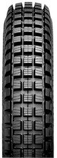 IRC TR-1 DUAL SPORT 50 ON/50 OFF MX TIRE 3.00-21 51P