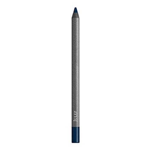 Julep When Pencil Met Gel Long-Lasting Waterproof Gel Eyeliner, Navy Smoke