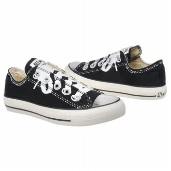converse scarpe chuck taylor all star slip
