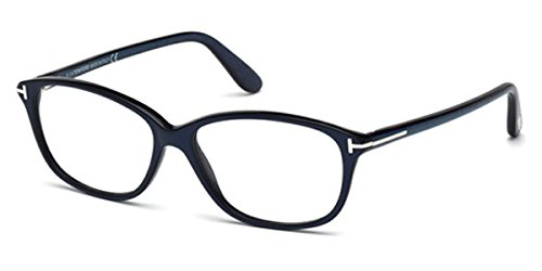 Eyeglasses Tom Ford TF 5316 FT5316 092 - Ford Optical Tom Glasses 2014