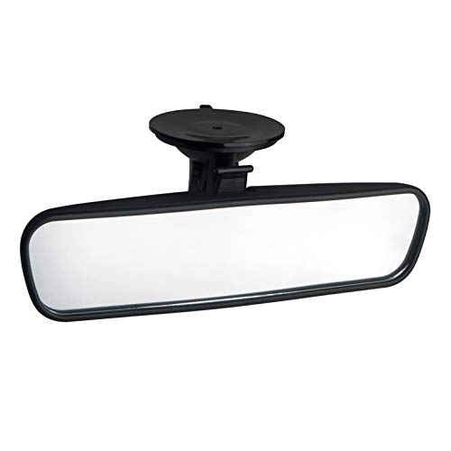 Top 10 Baby Rear View Mirrors Of 2019 Toptenreview