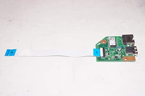 FMS Compatible with A000296920 Replacement for Toshiba USB Board S50-BS50-B02KS50-BST2NX1 S55-B5280S55T-B5239