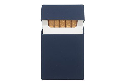 Zigarettenhülle Zigarettenetui Zigarettenbox Zigaretten tasche