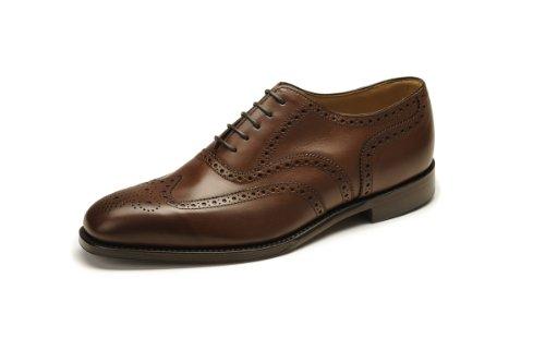 Loake , Chaussures de ville à lacets pour homme