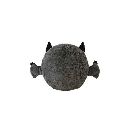 Kawaii Bat Plush | 7 Inch | Squishable Mini 4
