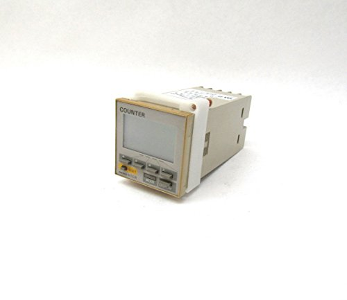 Dc Servo Controller - 9