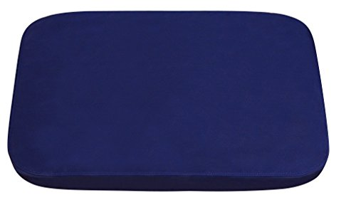 Oceansouth Sailboat Hatch Cover Rectangle 17.7