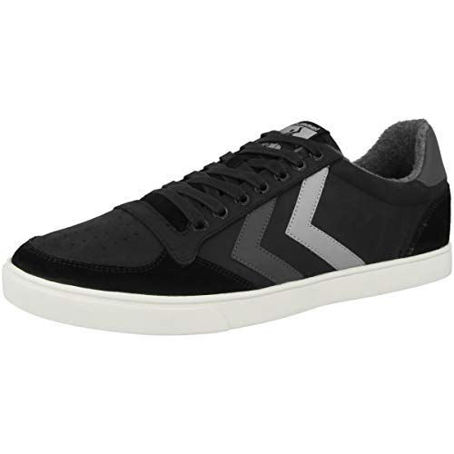 Duo Stadil Huil Bourdons Bas Adulte Sneaker Mince Unisexe TZq716xwP