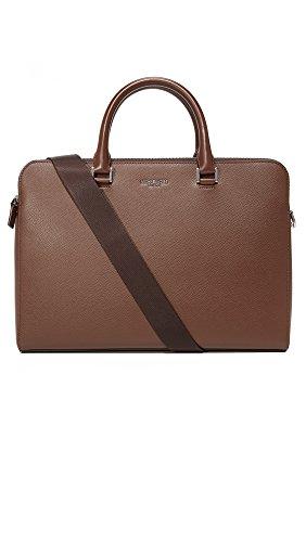 michael-kors-mens-harrison-leather-medium-double-zip-briefcase-mocha-one-size