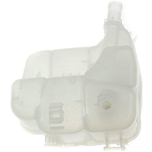 Amazon.com: Evan-Fischer EVA118010517478 Coolant Reservoir for CRUZE 11-15/CRUZE LIMITED 16-16/VERANO 12-17 w/ Cap: Automotive