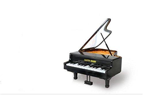 Illuminazione per pianoforte: basilica scattato l anticendio per un