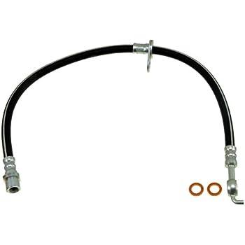 Dorman H620494 Hydraulic Brake Hose