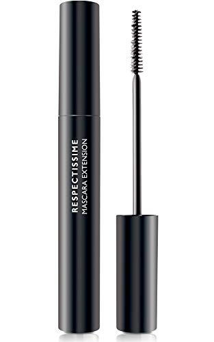 La Roche-Posay Respectissime Extension Lengthening Mascara, 0.28 Fl. Oz.