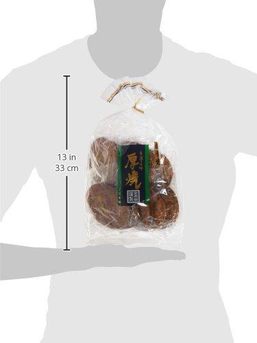 Kingodo Atsuyaki Goma, 6.50 Ounce by Kingodo (Image #1)