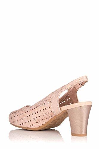 Zapato Zapato De De Pitillos Vestir Pitillos wYBqPt
