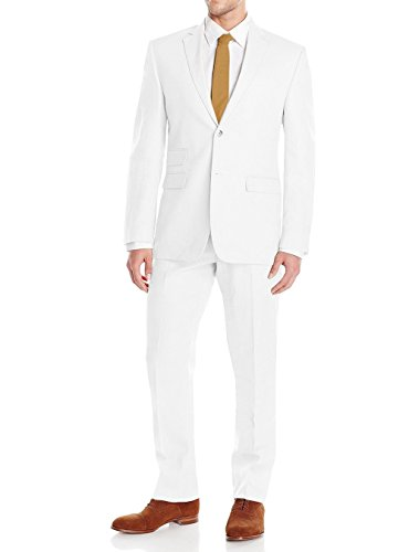 Valentino Mens Suits - 6
