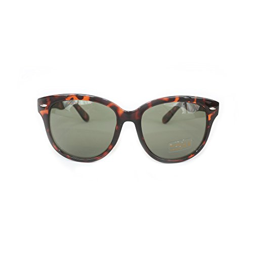 Audrey Hepburn Breakfast at Tiffany's Cat-Eyed Sunglasses Vintage Retro Costume Tortoiseshell -