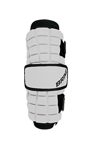 Brine Clutch Arm Guard 2017 - Small (White)