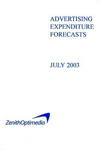 advertising-expenditure-forecasts