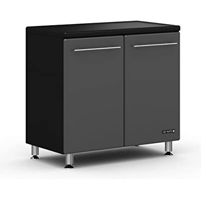 ulti-mate-garage-2-door-base-cabinet